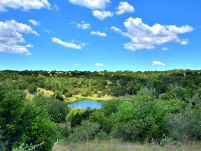 141 DARKWOOD CT, Bertram, TX 78605 - Photo 1