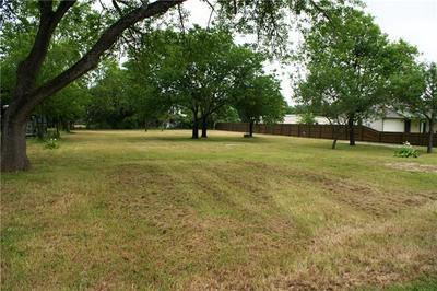 200 W GOFORTH RD, Buda, TX 78610 - Photo 1