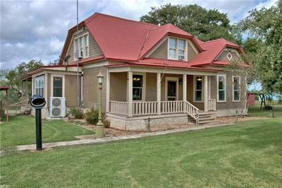 192 S COUNTY ROAD 141, Cost, TX 78614 - Photo 2