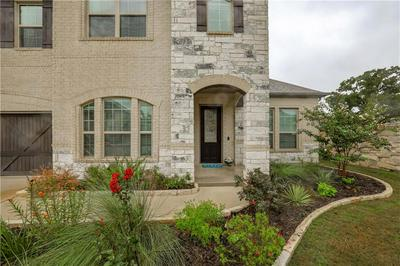 14424 IVEANS WAY, Austin, TX 78717 - Photo 2