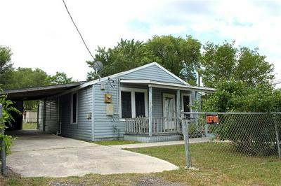 222 BLACKJACK ST, Lockhart, TX 78644 - Photo 2