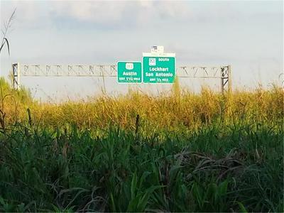 6015 F M ROAD 1327, Buda, TX 78610 - Photo 2