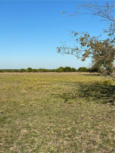 5130 HIGHWAY 138, Florence, TX 76527 - Photo 1