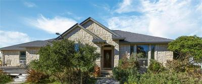 1500 COUNTY ROAD 233, Florence, TX 76527 - Photo 1