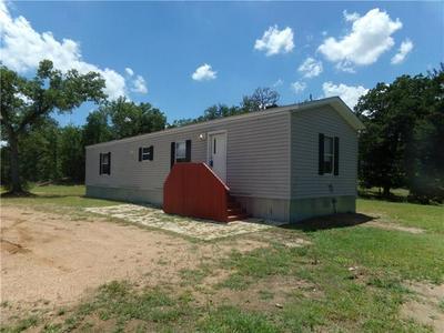 147 N RED BUD TRL, Elgin, TX 78621 - Photo 1