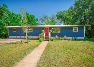 114 LAZY LN, Lexington, TX 78947 - Photo 2