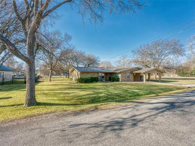 103 DOVE RD, Highland Haven, TX 78654 - Photo 1