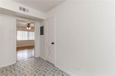 1409 ENFIELD RD # 5, Austin, TX 78703 - Photo 2