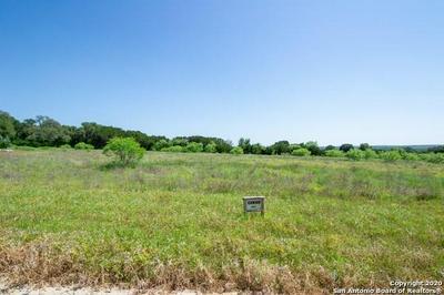 123 WRANGLERS WAY, Burnet, TX 78611 - Photo 2