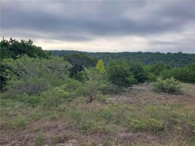 8513 TALON CIR, Lago Vista, TX 78645 - Photo 1