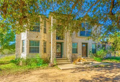 1149 STATE HIGHWAY 21 W, Cedar Creek, TX 78612 - Photo 1