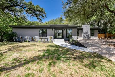 104 WESTHAVEN DR, West Lake Hills, TX 78746 - Photo 2