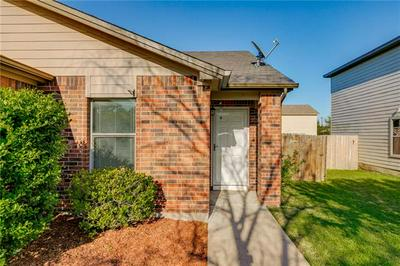 4106 ZION AVE, TAYLOR, TX 76574 - Photo 2