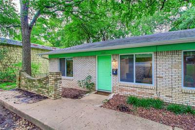 3309 CLAWSON RD, Austin, TX 78704 - Photo 1