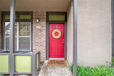 7685 NORTHCROSS DR UNIT 203, Austin, TX 78757 - Photo 1