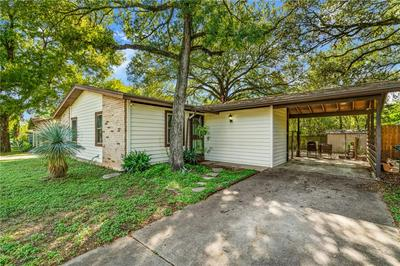 5211 SAINT GEORGES GRN, Austin, TX 78745 - Photo 2