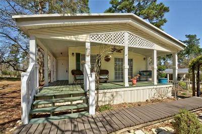 106 PEACE HAVEN LN, BASTROP, TX 78602 - Photo 2
