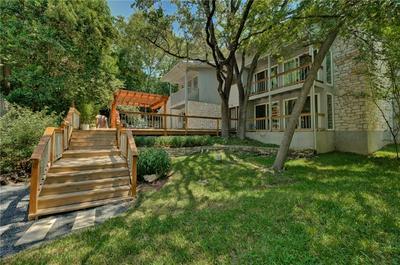 600 ROCK PARK DR, Austin, TX 78746 - Photo 1