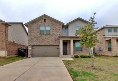 11728 PECANGATE WAY, Manor, TX 78653 - Photo 1
