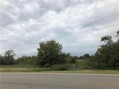 00000 HIGHWAY 80 HWY, Nixon, TX 78140 - Photo 1