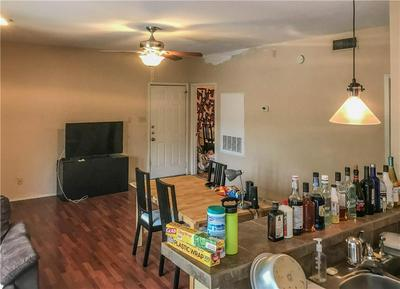 808 W 29TH ST APT 204, Austin, TX 78705 - Photo 2