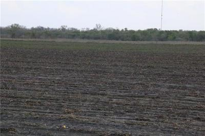 0000 CR 432, THORNDALE, TX 76577 - Photo 1
