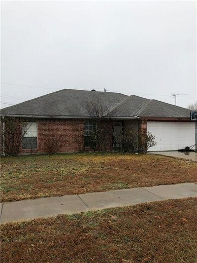 3612 WARFIELD DR, Killeen, TX 76543 - Photo 2