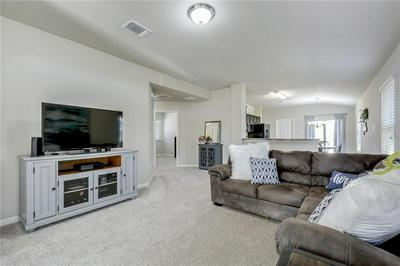 1523 WEDGEWOOD CV, Lockhart, TX 78644 - Photo 1