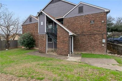 1840 BURTON DR APT 215, Austin, TX 78741 - Photo 2
