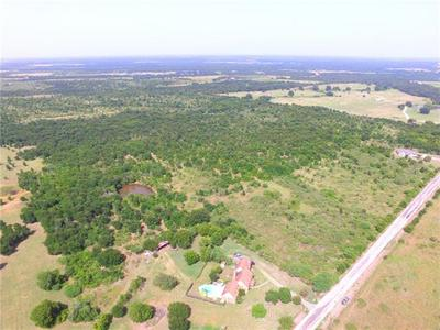 TBD COUNTY RD 464, Elgin, TX 78621 - Photo 1