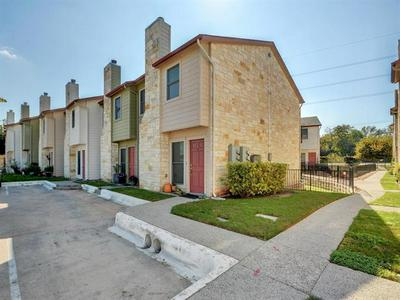 6900 E RIVERSIDE DR UNIT 23, Austin, TX 78741 - Photo 2