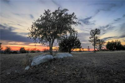 LOT 11 PARK VIEW DR, Marble Falls, TX 78654 - Photo 1