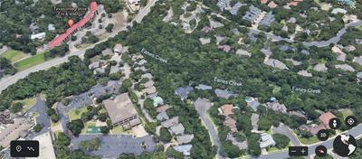 TBD BEE CAVE RD, Austin, TX 78746 - Photo 1