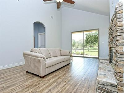 1202 SUN RAY, Horseshoe Bay, TX 78657 - Photo 2