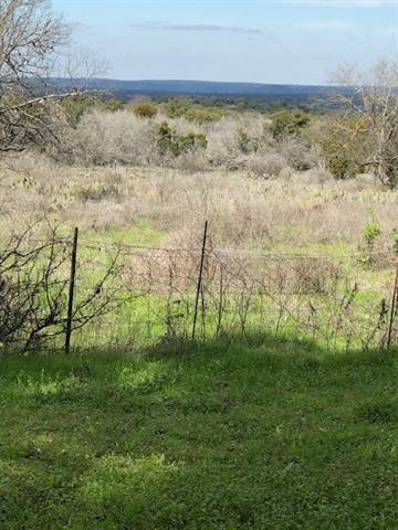 3524 COUNTY ROAD 116, BURNET, TX 78611 - Photo 2