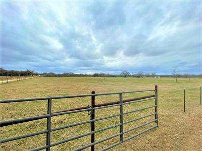 8124 COUNTY ROAD 434, Thorndale, TX 76577 - Photo 2