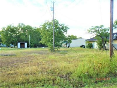 103 CEMETERY RD, Buckholts, TX 76518 - Photo 2