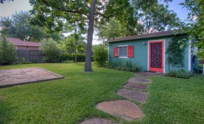 1807 W SAINT JOHNS AVE # B, Austin, TX 78757 - Photo 1
