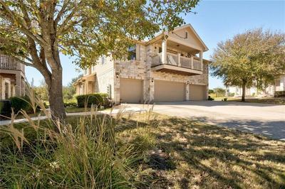 9201 BRODIE LN UNIT 3201, Austin, TX 78748 - Photo 2