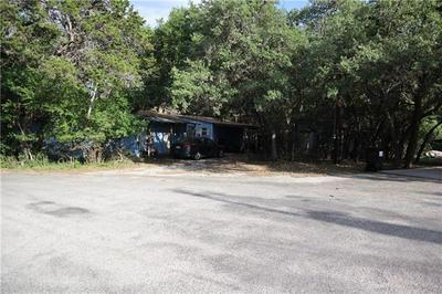 106 DROVER CIR, Wimberley, TX 78676 - Photo 2