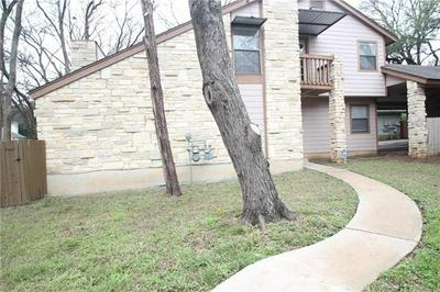 1712 CINNAMON PATH # B, Austin, TX 78704 - Photo 2