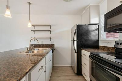 1422 COLLIER ST APT 105, Austin, TX 78704 - Photo 2