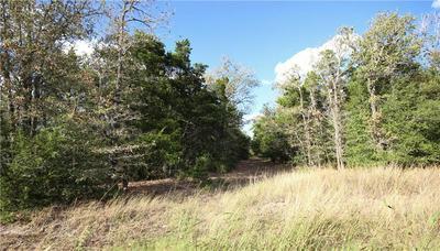 TBD JOE COLE LN, Smithville, TX 78957 - Photo 2