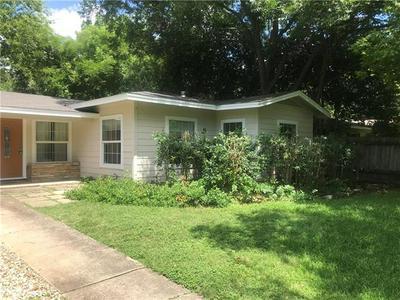 4808 W PARK DR, Austin, TX 78731 - Photo 2
