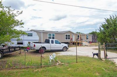 100 RUST RANCH RD, Blanco, TX 78606 - Photo 2