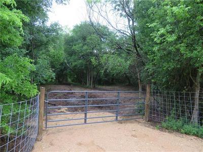 000 VALLEY CREEK DR, Cedar Creek, TX 78612 - Photo 1