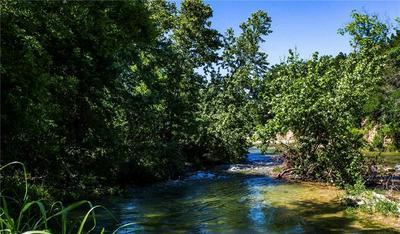 1053 RIVER RNCH, Liberty Hill, TX 78642 - Photo 2