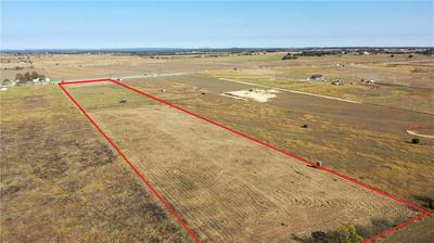 3263 HIGHWAY 138, Florence, TX 76527 - Photo 2