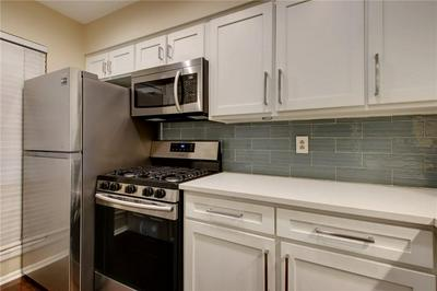 7920 ROCKWOOD LN APT 201, Austin, TX 78757 - Photo 2