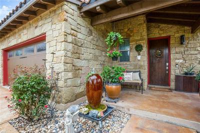 15213 FALCONHEAD GROVE LOOP, Austin, TX 78738 - Photo 2